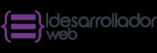 El Desarrollador Web
