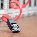 Hosting VPS Administrado por El Desarrollador Web