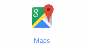 Primeros pasos con el SEO Local Maps