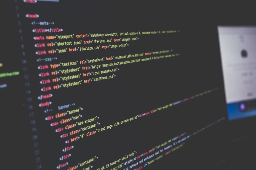 Código - El Desarrollador Web