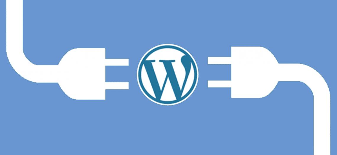 Wordpress Extendible -El Desarrollador Web