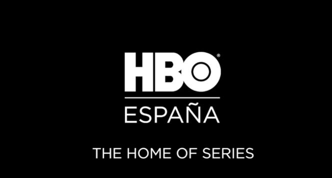 ¿HBO Descuida la UIX de su Web con Flash Player? - El Desarrollador Web