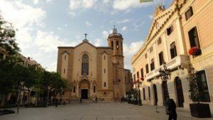 Lo Que Un Desarrollador Web en Sabadell Puede Hacer Por Ti