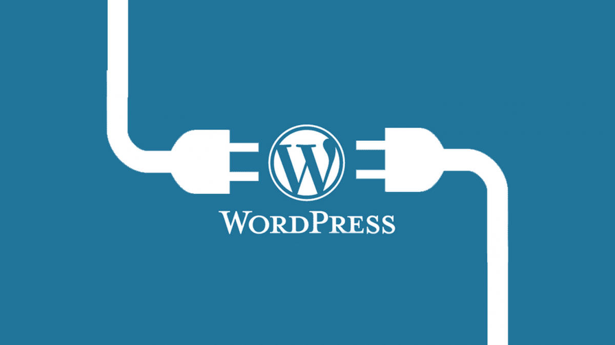 Plugins Top para Wordpress